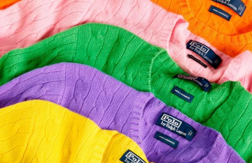 ralph-lauren-100-percent-cashmere-sweaters