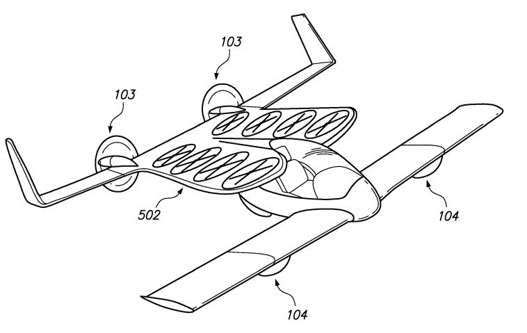 zee-aero-flying-car2